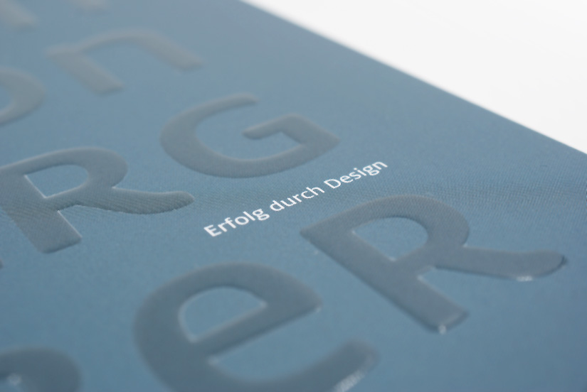 erfolg durch design designregion coburg oberfranken buch 0
