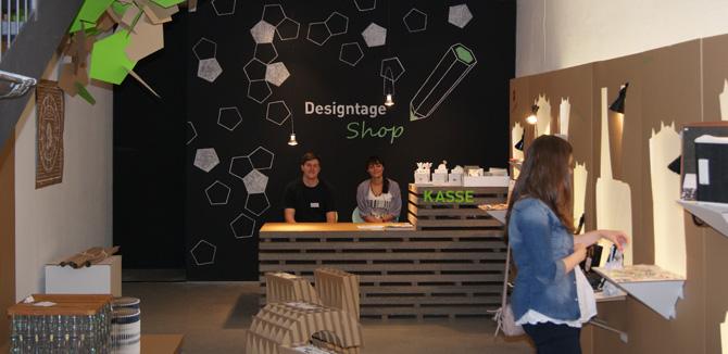 designtage-shop