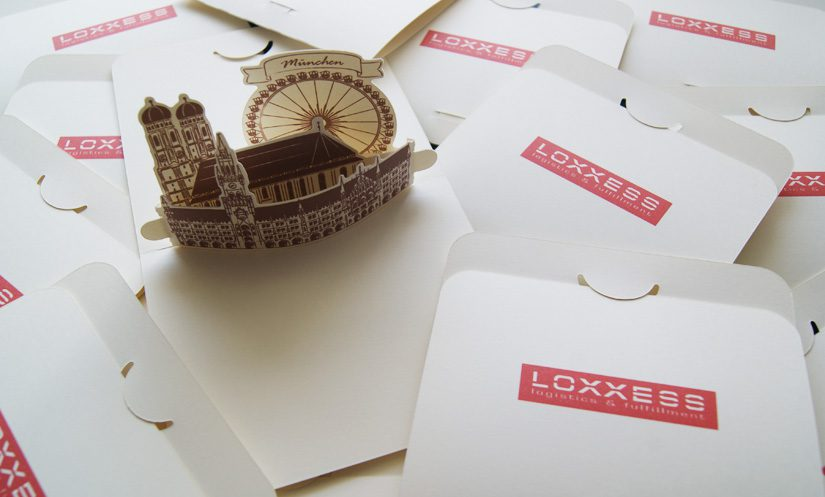 pop-up-karte loxxess muenchen