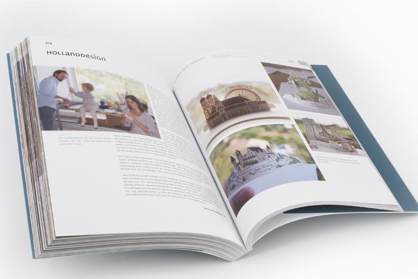 erfolg durch design designregion coburg oberfranken buch 2