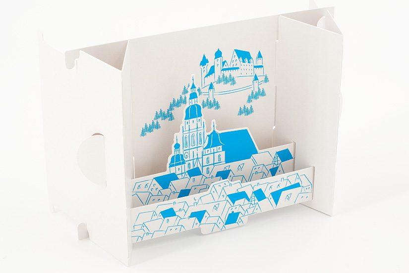 diorama-karte coburg